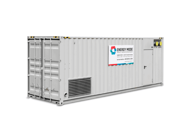 heizcontainer-hs-2500