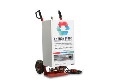 mobile-elektroheizung-eb-9