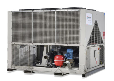 kaltwassersatz-ch-265