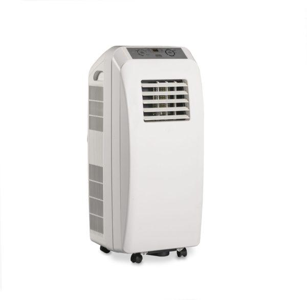 Klimagerät QC 2.9