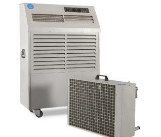 Split Klimagerät CS 7