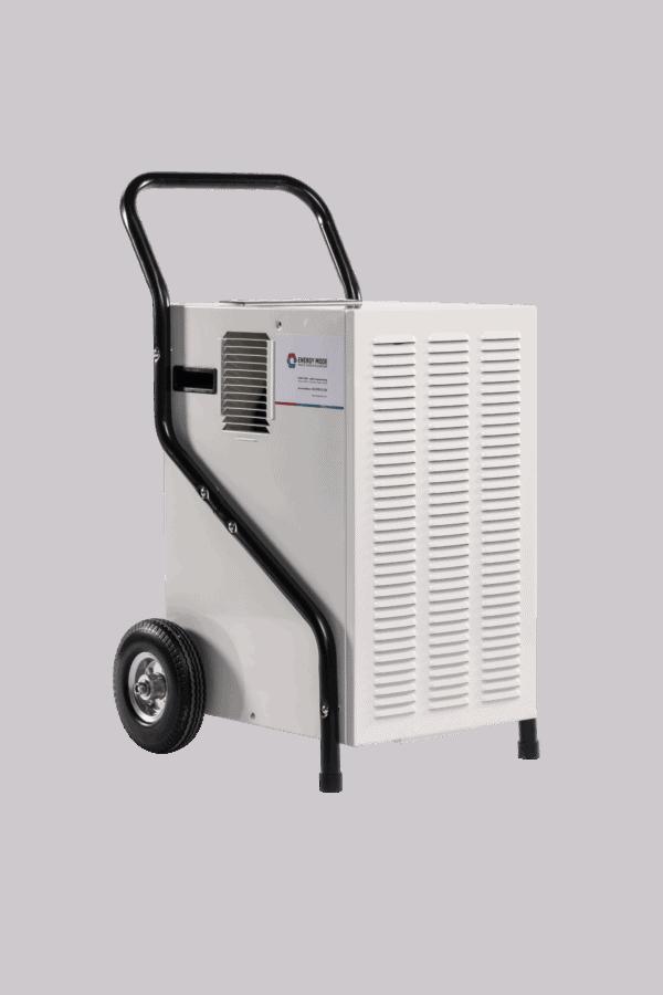 Luftentfeuchter DU 52