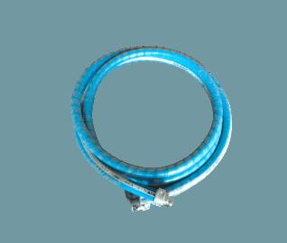 flexible Schlauchleitungen