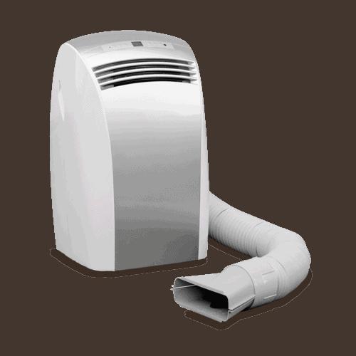 Klimagerät QC 3.3
