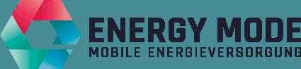 ENERGY MODE