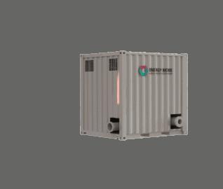 pumpenaggregat-psh-200