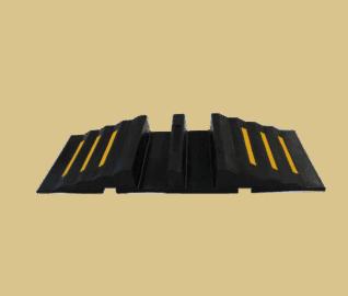 Überfahrrampe WB 300